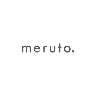 meruto