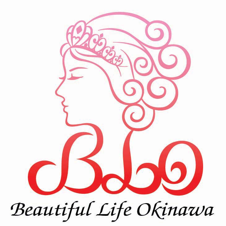 BeautifulLifeOkinawa
