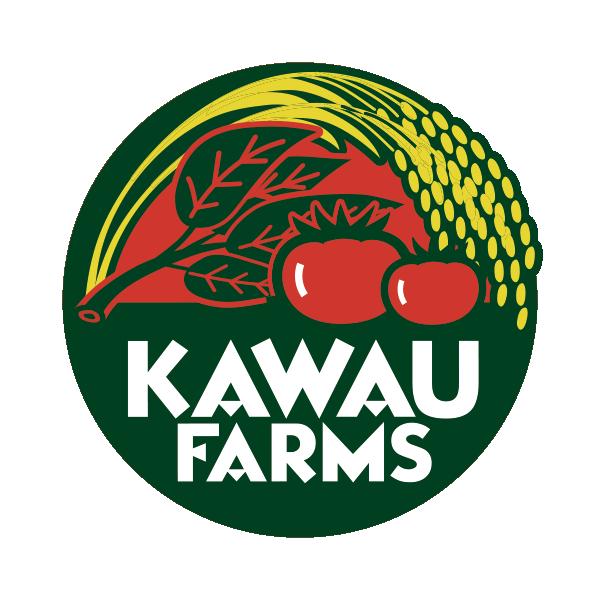 kawaufarms