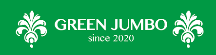 GreenJumbo