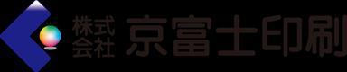 kyofujishop