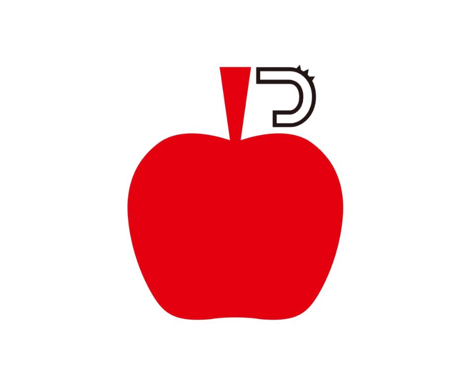 ごりんのりんご飴