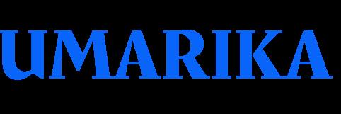 umarika2017