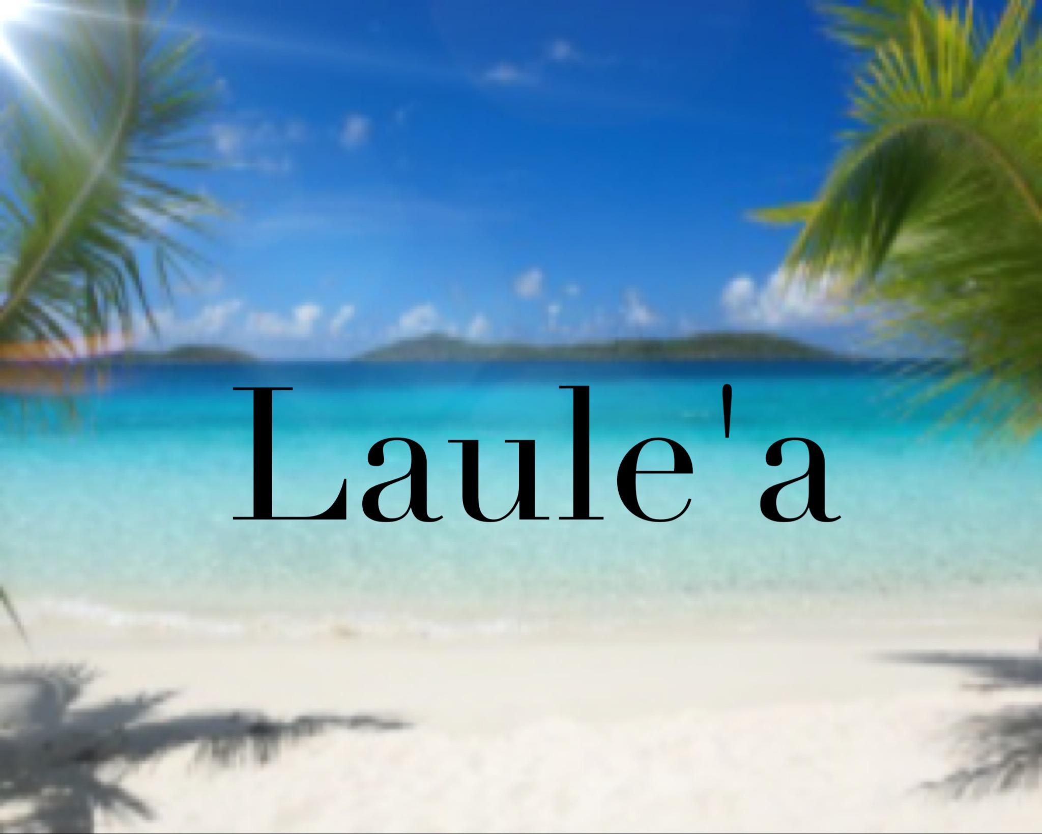 laulea25k