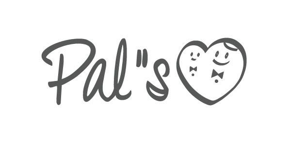 pal''s