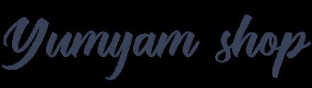 yumyam shop