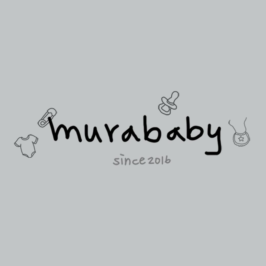子供服のMurababy