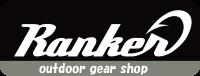 Ranker 名称:富屋インターナショナル(株)、公安委員会:愛媛県公安委員会、許可証番号821070003864号