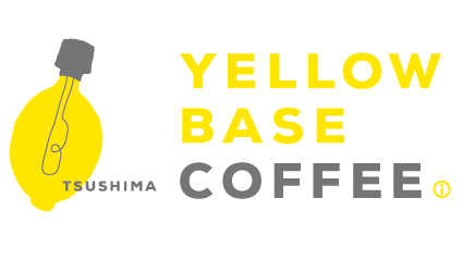 -Online Shop-YELLOW BASE COFFEE