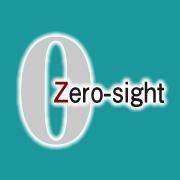 zero-sight