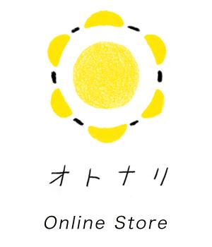 オトナリOnline Store