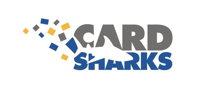 ドラゴンボールヒーローズ オリパ専門店 CARD SHARKS