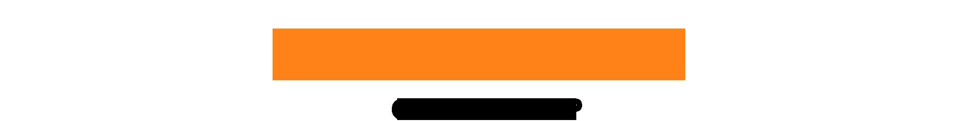 JellyWare Online shop