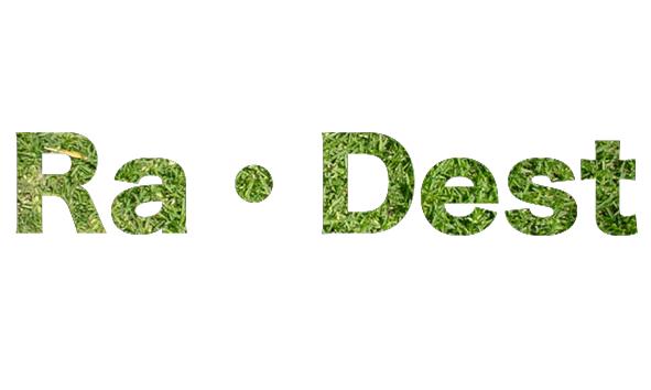 Ra・Dest