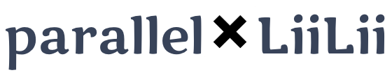 parallelAP
