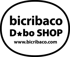 bicribaco D-bo SHOP