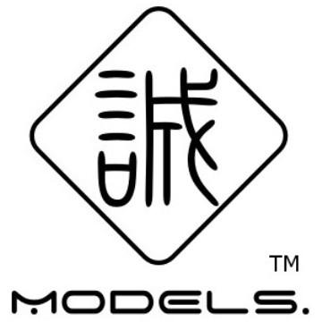 誠MODELS