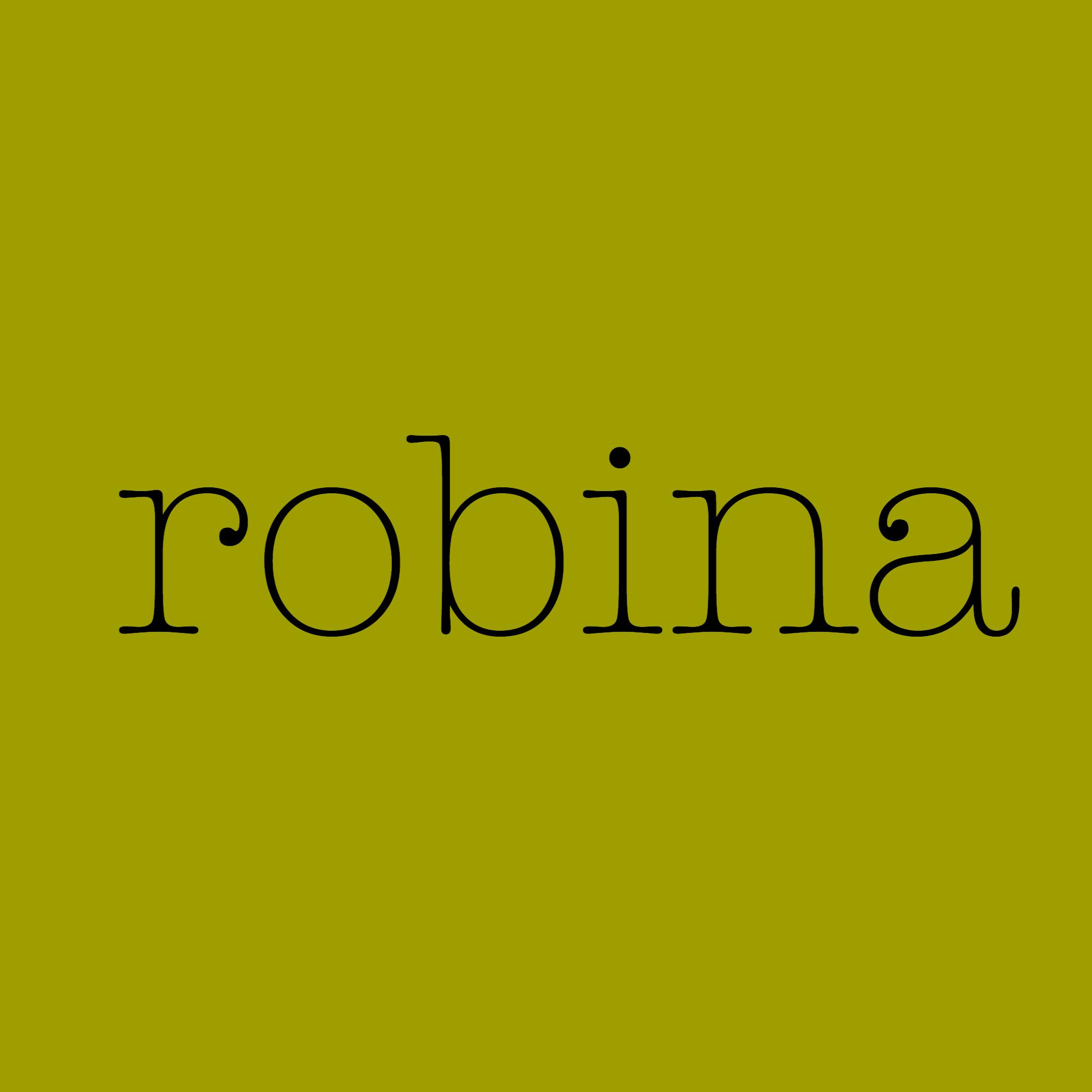 robina0312