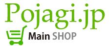 Pojagi jp
