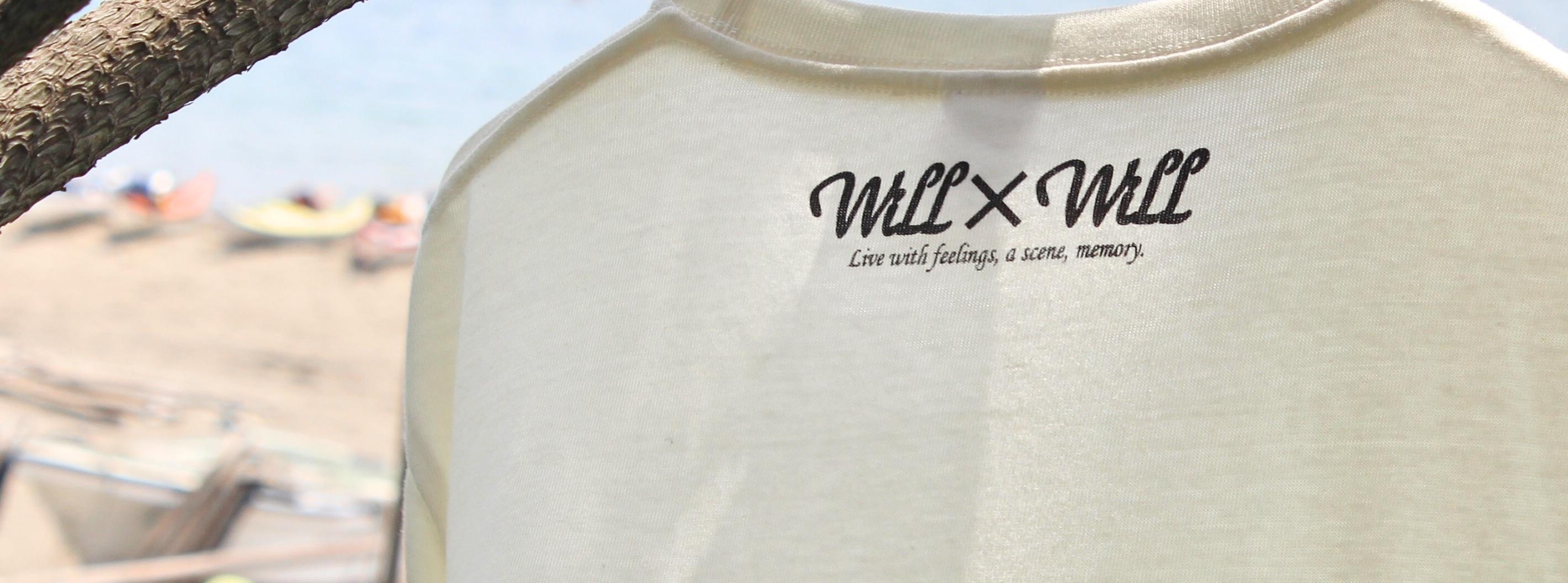 willxwill