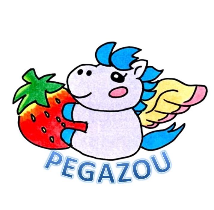 pegazou