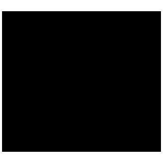DESIGN T-SHIRT SOON