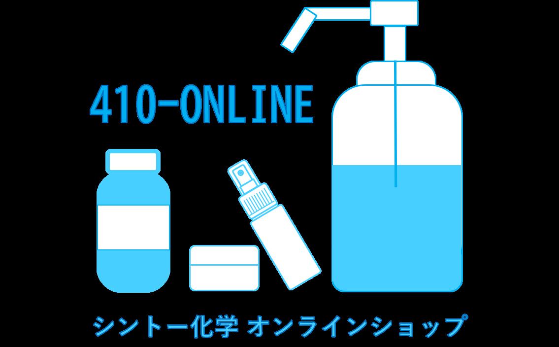 410-ONLINE