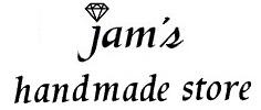 jams -ジャムズ-