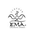 EMA CREATE SHOES