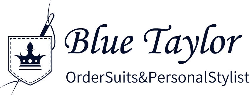 bluetaylor