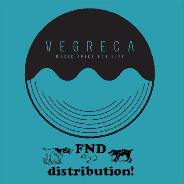 FND&VEGRECA