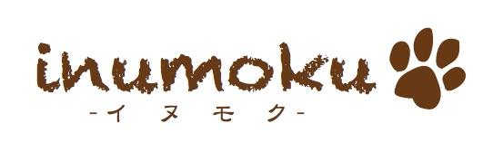 inumoku (イヌモク)