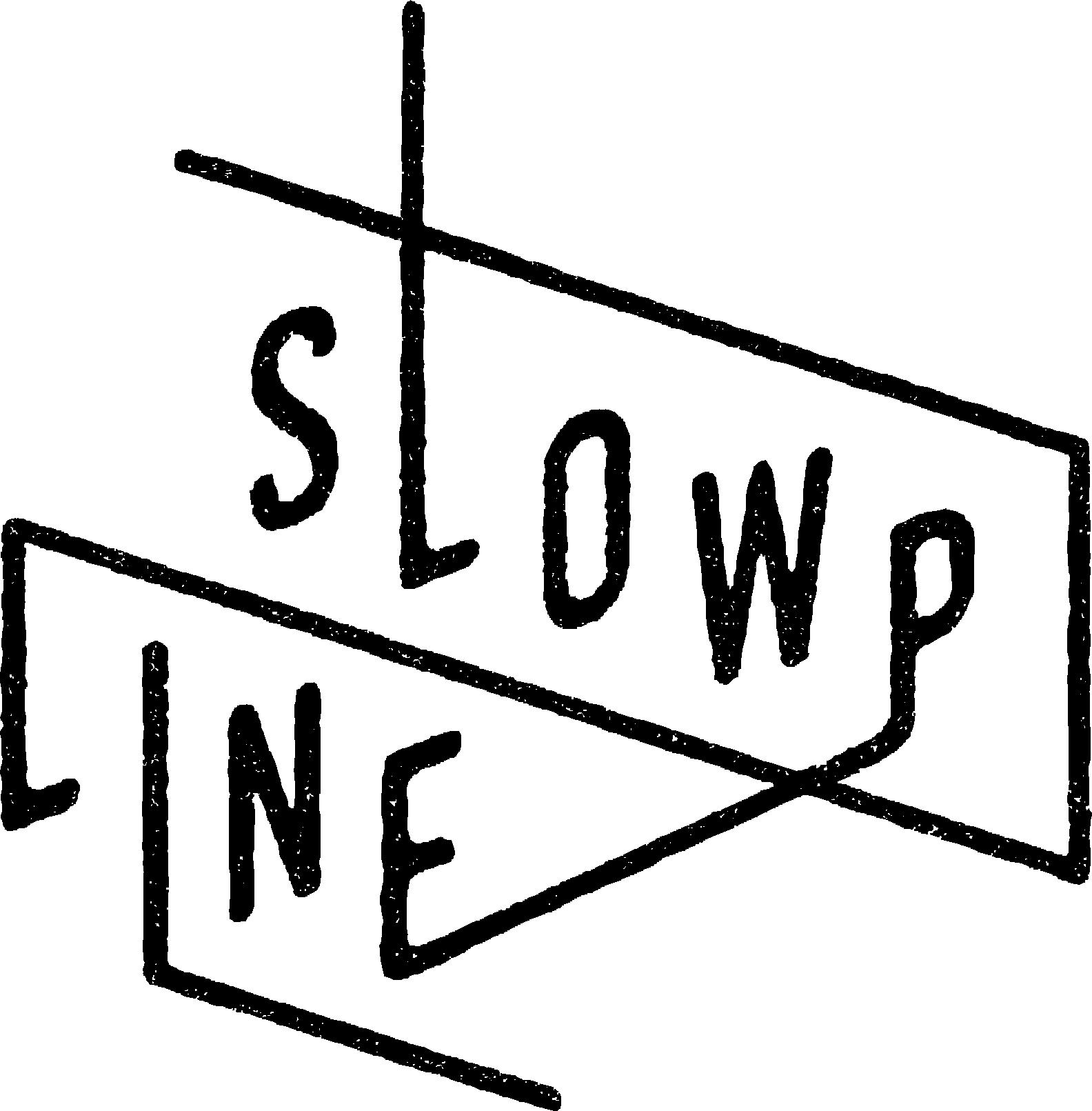 [slowpline ] オーガニックコットン . リネン .上質な素材を使った贅沢な日常着