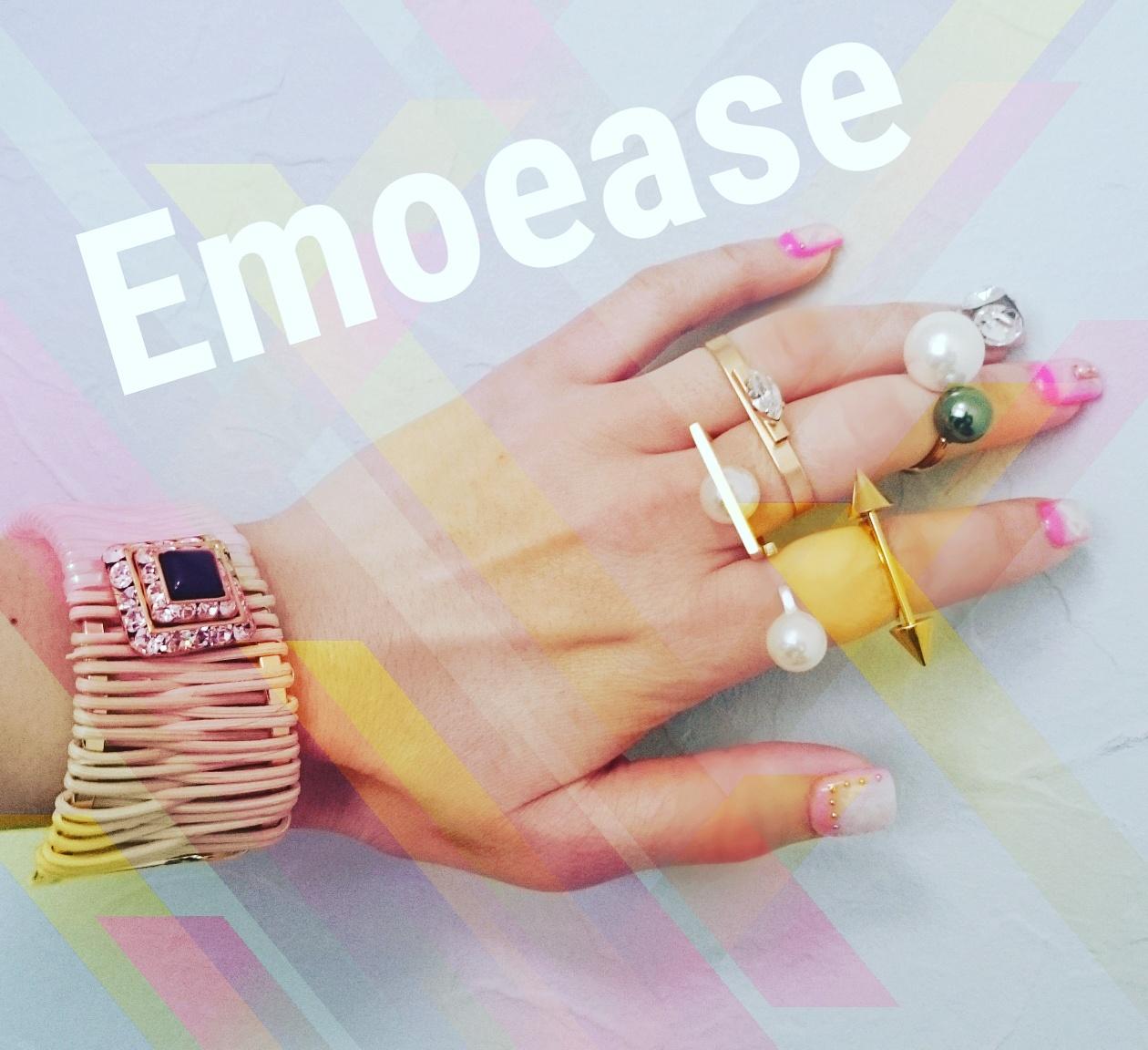 Emoease