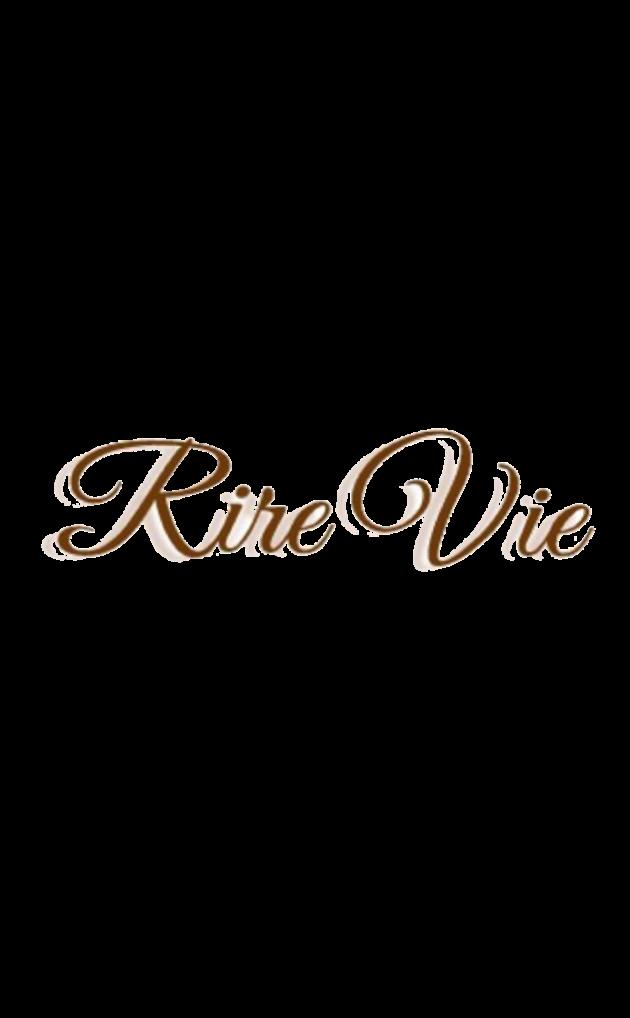 Rire Vie (リールヴィー)