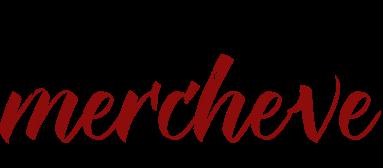MERCHEVE