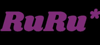 ruru88k