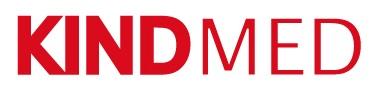 KINDMED -Online Shop-
