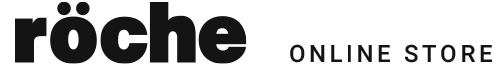 röche Official Online Store