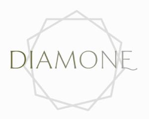 DIAMONE | 天然石やパールのアクセサリー | 輸入ジュエリー