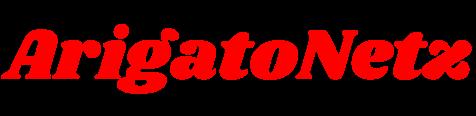 ArigatoNetz