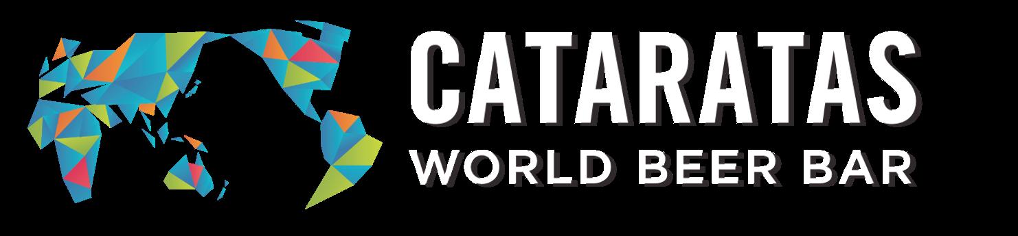 Cataratas(カタラタス)