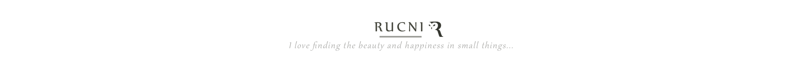 RUCNI