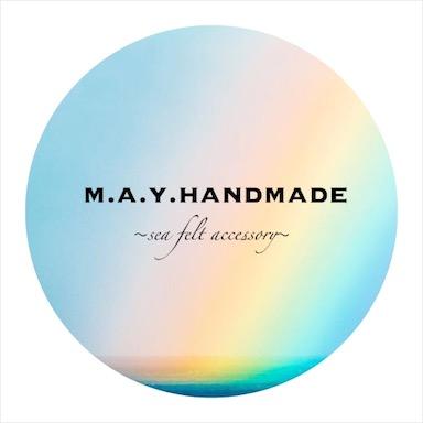 m.a.y.handmade