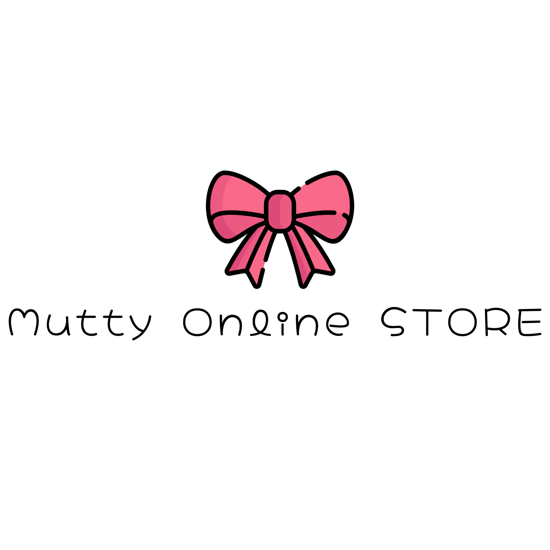 韓国コスメ通販のMUTTY Online STORE