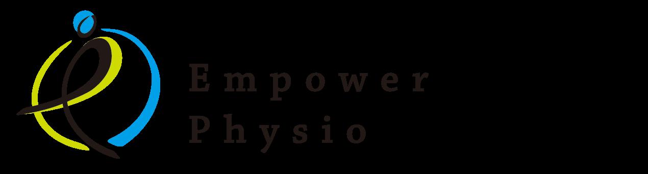 Empower Physio