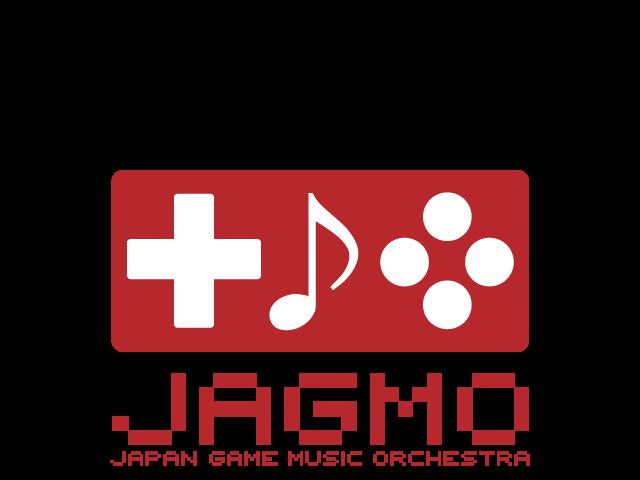 JAGMO