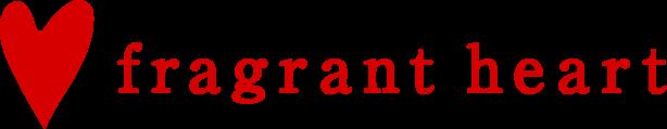 fragrant heart(フレグラントハート)の通販