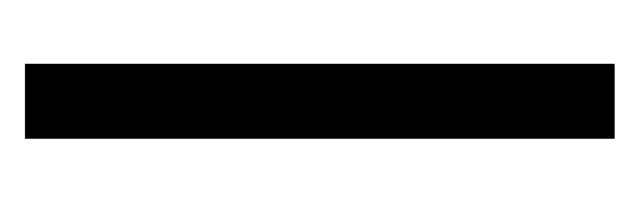 KINUEKI