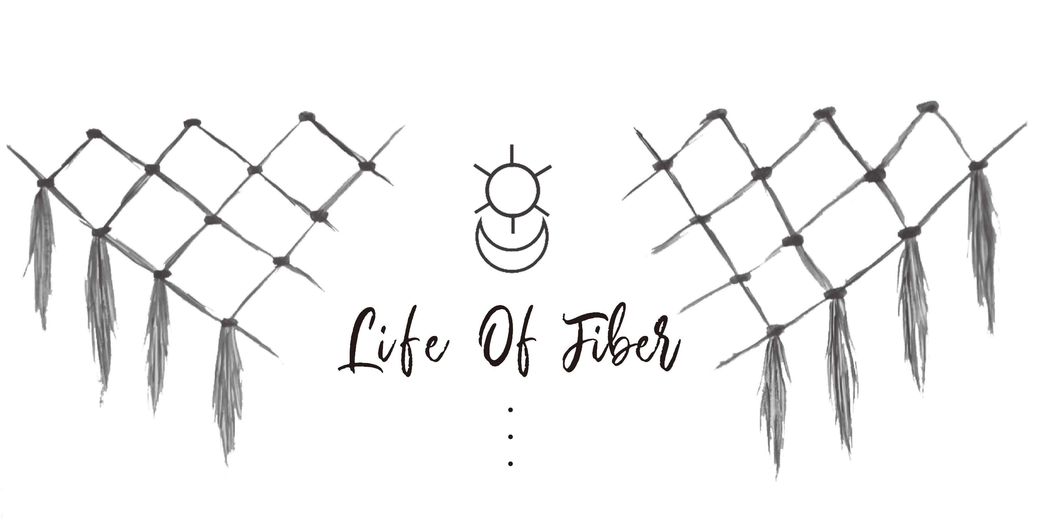 Life Of Fiber